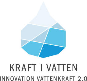 Innovation Vattenkraft 2.0